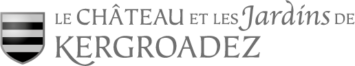 Kergroadez, une histoire durable Logo